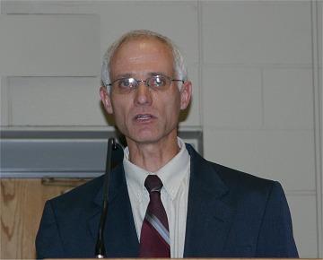 Dan Stoddard