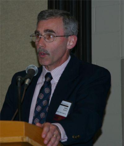 John Barten