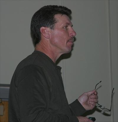 Bob Thein