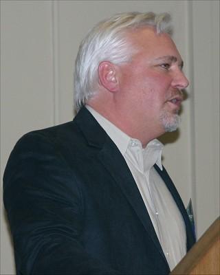 Jim Aiken