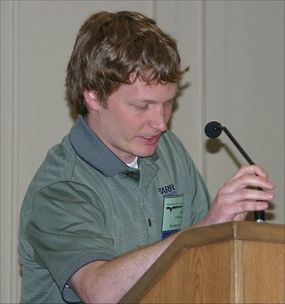 Evan Christianson