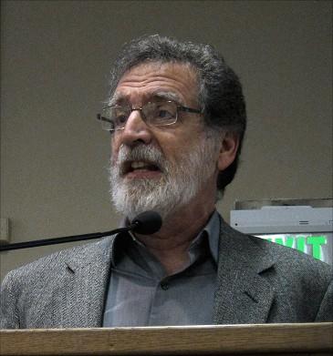 George Veni