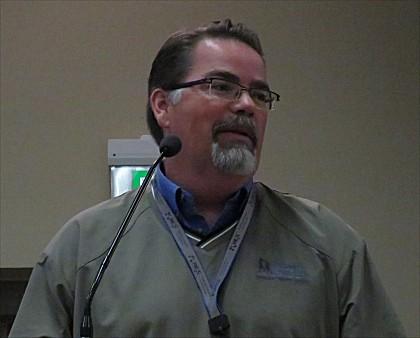 Jim Auen