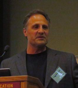 Anthony Runkel